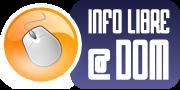Info Libre @ Dom