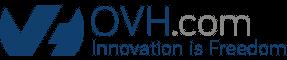 OVH.com